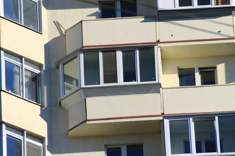 лоджия и балкон в чем разница фото отдыхающим