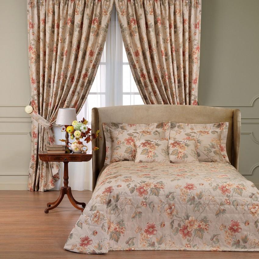 перегородка цветные шторы в спальню фото лучших фотографах жигулевске