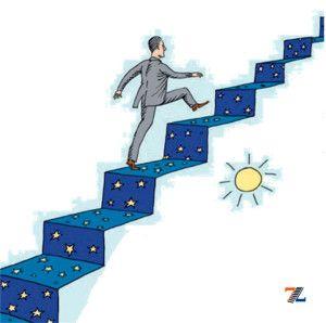 К чему видеть лестницу?