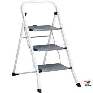Лестница-трансформер алюминиевая