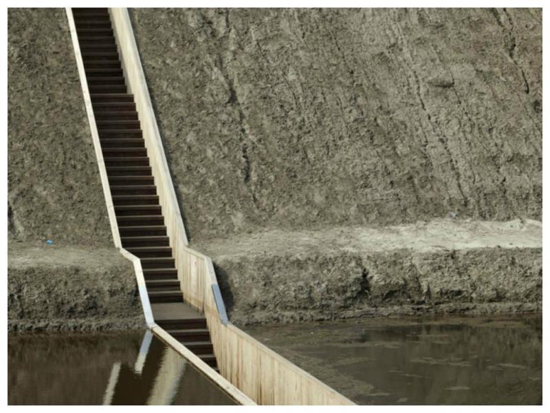 мост моисея
