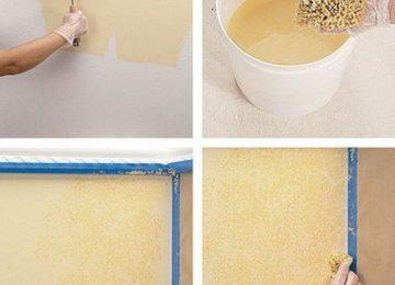 Эффект песка