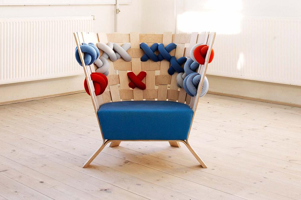 Мебель X-me