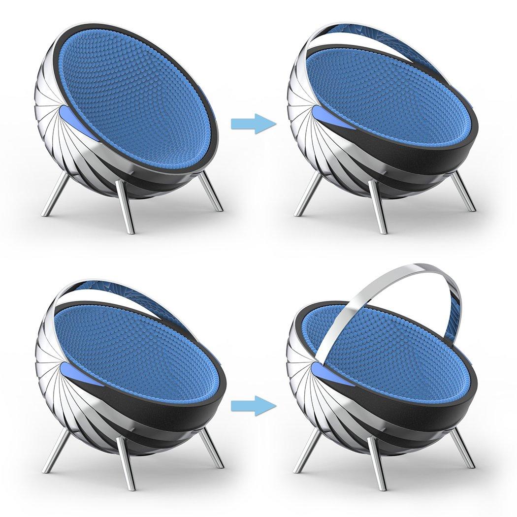 Ручка кресла-кокона