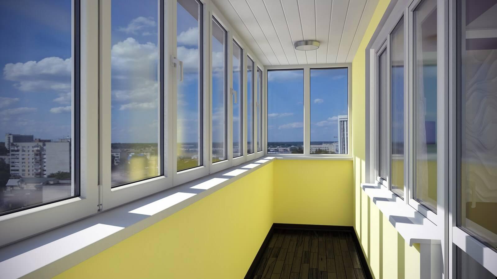 теплые балконы в картинках гирлянда крестиков