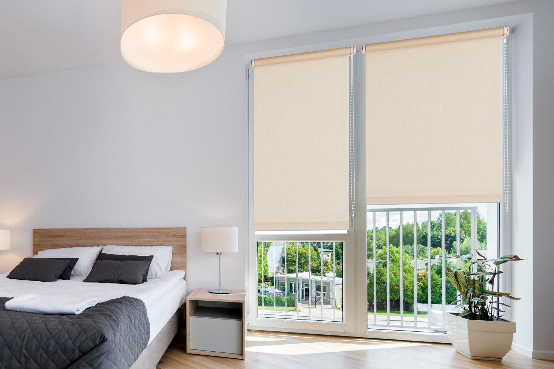 Плотные шторы в гостиную фото нил обнаруживает
