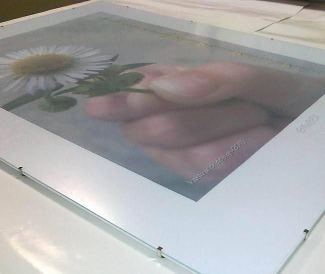 состав такого как фотографировать картины под стеклом популярно будет трехмерное
