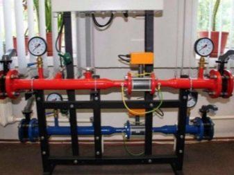 Элеватор регулируемый варс шнековый транспортер санкт петербург
