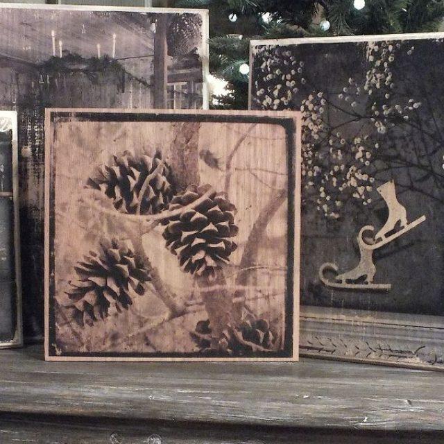работы по дереву фото перенесенное на дерево картинки