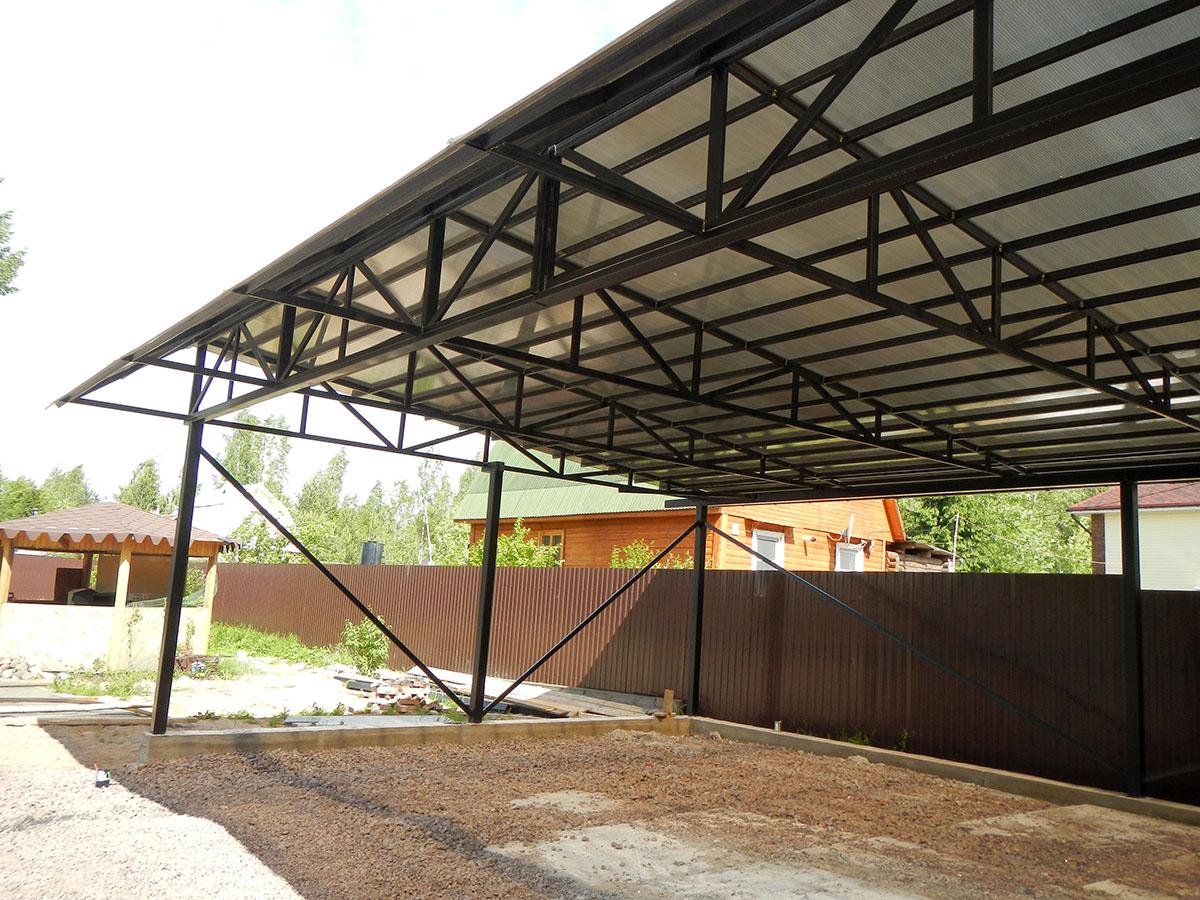 Проект частного двухэтажного дома с гаражом фото усиления эффекта