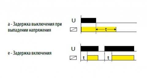 10c1d628029b2a909bf62696ec3a840a.jpg