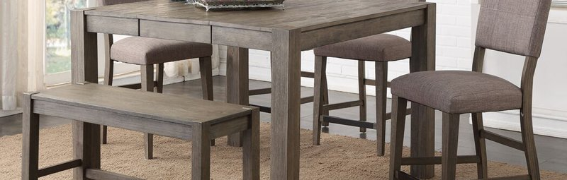 HOLL-Statham-CounterDining-bench-RS