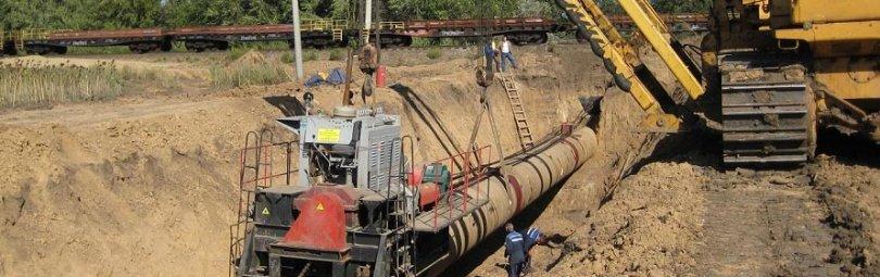 drilling_001