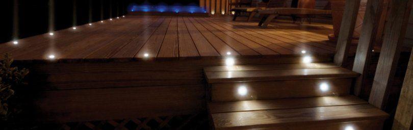 Совершенные ступени: красивые и прочные