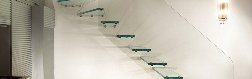 Лестничный конструктор в вашем доме