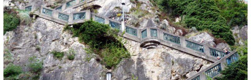 башня Шлоссберг