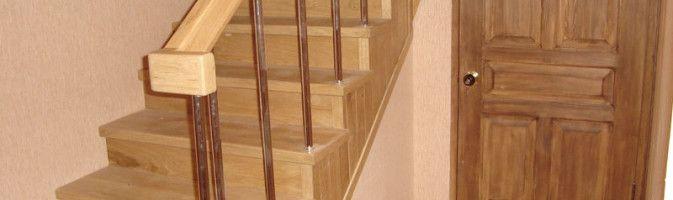 Чертежи металлических лестниц на второй этаж своими руками