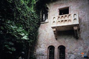 Балкон в сновидении