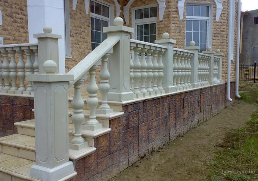 Высота ограждения лестниц по снип: стнадартные размеры перил.