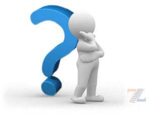 Задайте свой вопрос