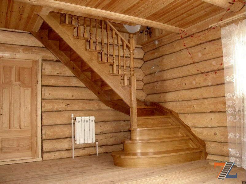 Habillage Escalier Bois Castorama : Escalier en beton 2 4 tournant sweet home 3d ? Arcachon 33120