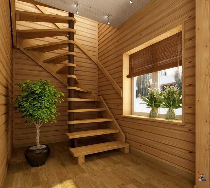 Сделать дизайн проект квартиры самостоятельно