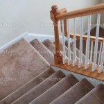 Изготовление ковродержателей для лестниц своими руками