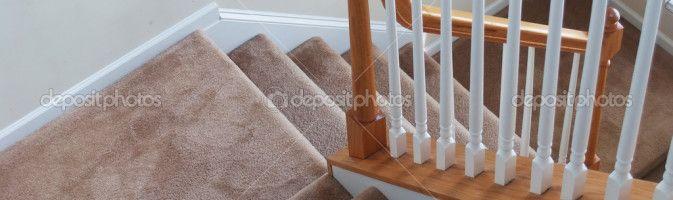 своими изготовление простых руками лестниц