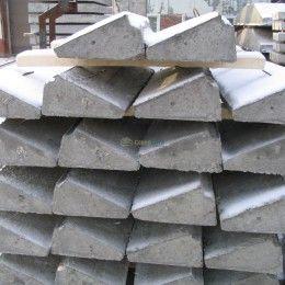 Железобетонные лестничные изделия