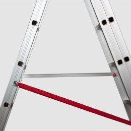 Как правильно выбрать лестницу и многое другое