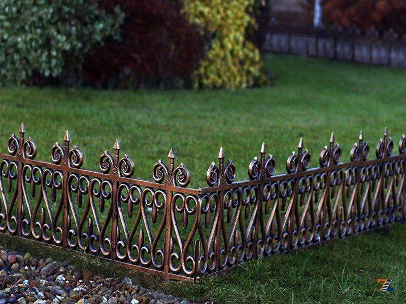 Обеспечение безопасности для маленького непоседы: оградительные барьеры