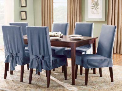 гостиная стулья